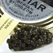 French Caviar