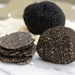 French Truffles