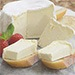 Cow Milk Cheese