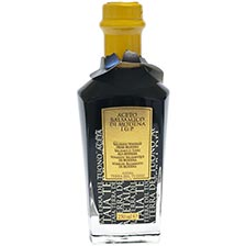 Balsamic Vinegar from Modena I.G.P.