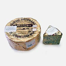Monje Blue Cheese (pre order)