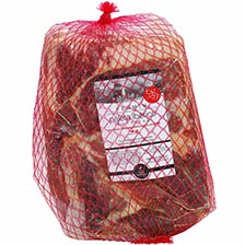 Paleta Iberica Ham (shoulder) - Whole, Boneless