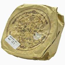 Frumage Baladin Beer Cheese | Buy Online at Gourmet Food Store