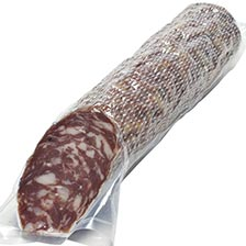 Dry Sausage Royal