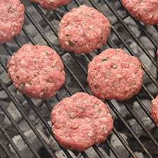 How To Avoid and Control Flare-Ups During Grilling  | Gourmet Food Store
