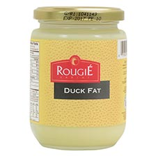 Duck Fat by Rougie