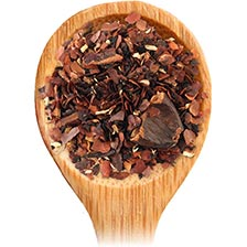 Tea Forte Coconut Chocolate Truffle Black Tea - Loose Leaf Tea