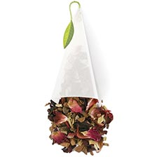 Tea Forte Flora Herbal Tea Infusers