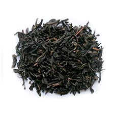 Tea Forte Formosa Oolong Oolong Tea Loose Leaf Tea