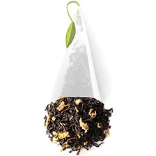 Tea Forte Forte Black Tea Infusers