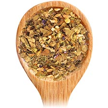 Tea Forte White Ginger Pear White Tea - Loose Leaf Tea