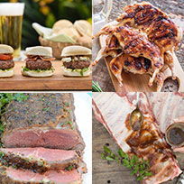 Our Top Gourmet BBQ Recipes | Gourmet Food Store