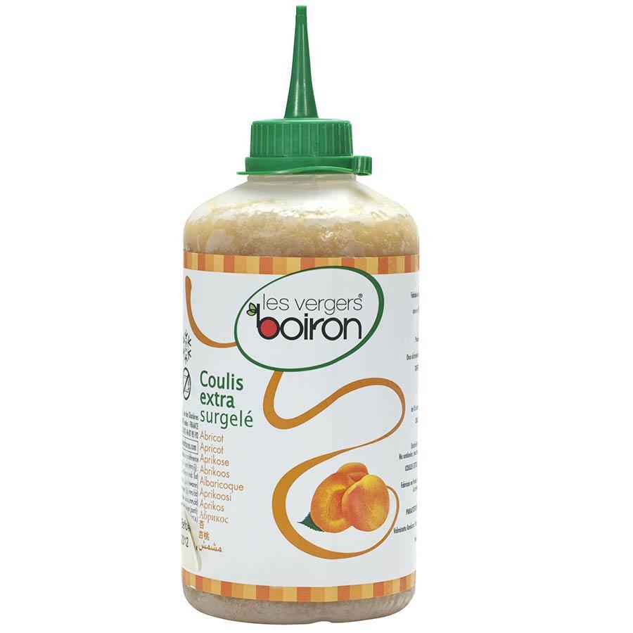 Buy Fruit: Buy Fruit Sauce Online