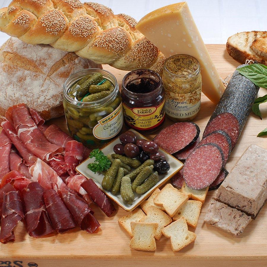 Cooking Stores Online: Gourmet Meats Online