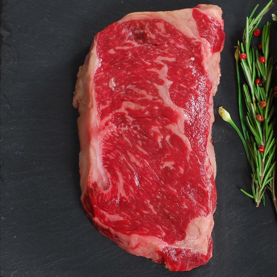 The Four High End Steaks You Should Know Serious Eats