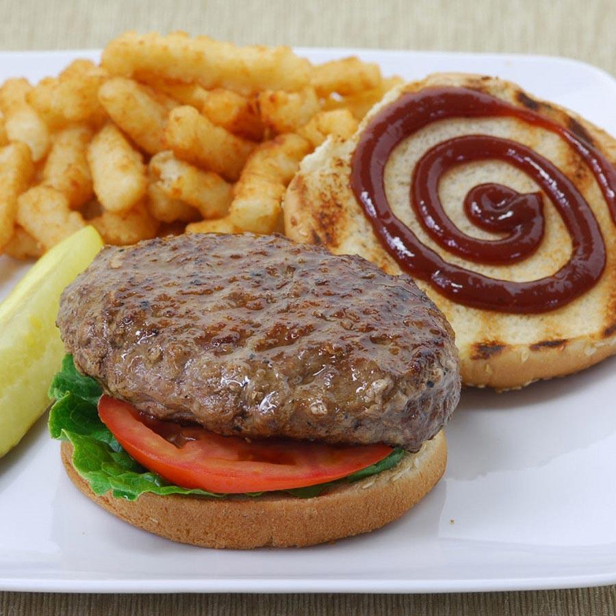 Cooking Stores Online: Buy Wild Boar Meat Online