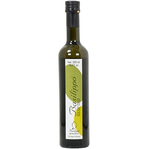 "Arbequina ""Gourmet"" Extra Virgin Olive Oil"