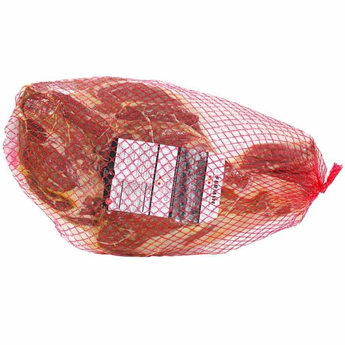 Jamon Iberico Ham - Whole, Boneless