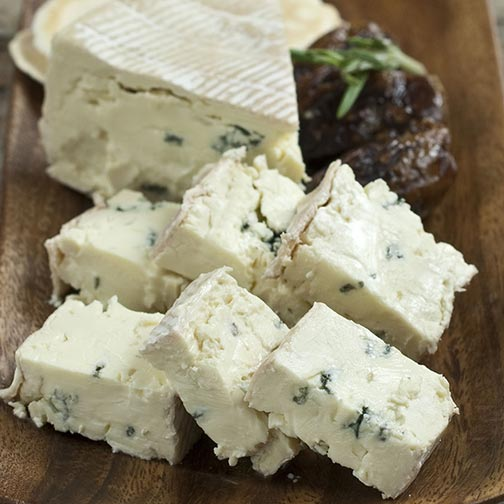 Cambozola® Triple Cream