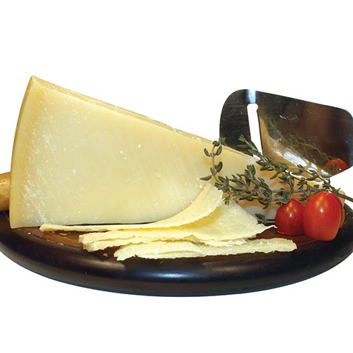 Grana Padano Aged Over 18 months