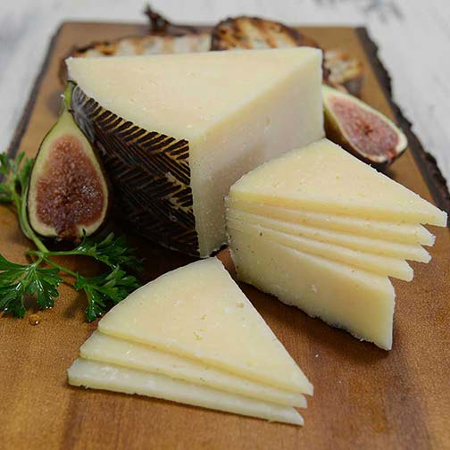 Sancho Panza Manchego - Aged 12 Months
