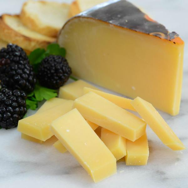 Old Dutch Master Gouda