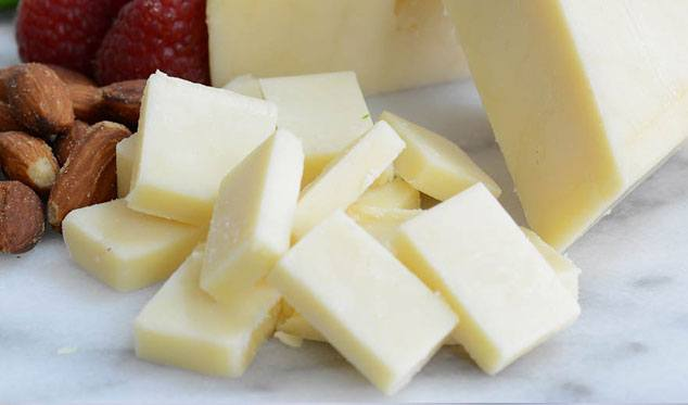 Cheese Samplers