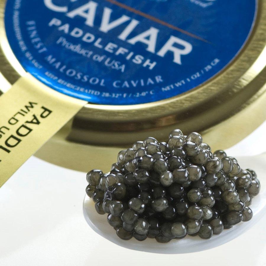 「caviar」的圖片搜尋結果