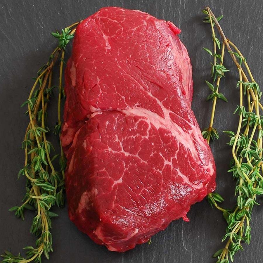 Wagyu Beef Tenderloin MS9 - Cut To Order