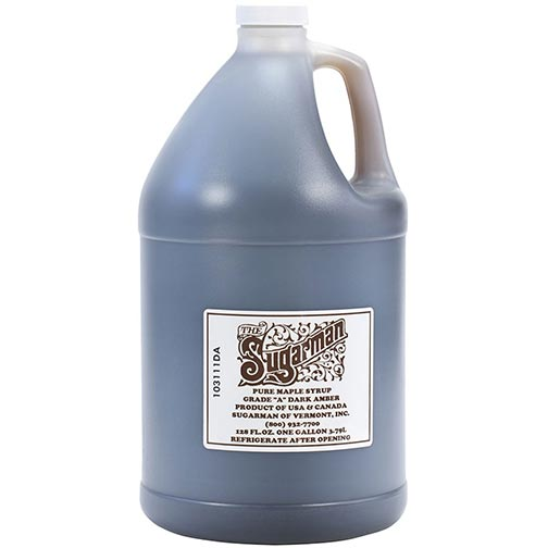 db86747a29c Pure Maple Syrup Grade